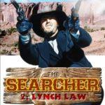 [PDF] [EPUB] Lynch Law (The Searcher #2) Download