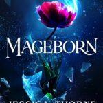 [PDF] [EPUB] Mageborn Download