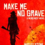 [PDF] [EPUB] Make Me No Grave Download