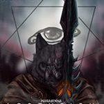 [PDF] [EPUB] Marasenna: Ascension Download