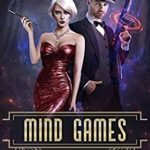 [PDF] [EPUB] Mind Games (Arcane Casebook, #4) Download