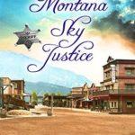 [PDF] [EPUB] Montana Sky Justice (Montana Sky, #9) Download