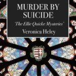 [PDF] [EPUB] Murder By Suicide (Ellie Quicke, #2) Download