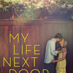 [PDF] [EPUB] My Life Next Door Download