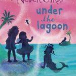 [PDF] [EPUB] Never Girls #13: Under the Lagoon (Disney: The Never Girls) Download