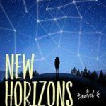 [PDF] [EPUB] New Horizons Download