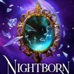 [PDF] [EPUB] Nightborn Download