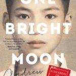 [PDF] [EPUB] One Bright Moon Download