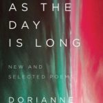 [PDF] [EPUB] Only As the Day Is Long: New and Selected Poems Download
