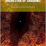 [PDF] [EPUB] Orchestra of Shadows Download