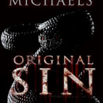 [PDF] [EPUB] Original Sin (The Order of Vampires 1) Download