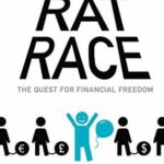 [PDF] [EPUB] Out of the Rat Race: The Quest for Financial Freedom Download
