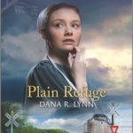 [PDF] [EPUB] Plain Refuge (Amish Country Justice #8) Download