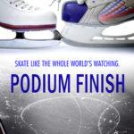 [PDF] [EPUB] Podium Finish Download
