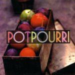 [PDF] [EPUB] Potpourri Download