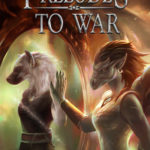 [PDF] [EPUB] Preludes to War (Eve of Redemption, #6) Download