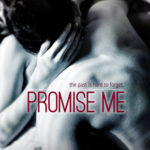 [PDF] [EPUB] Promise Me Download