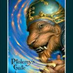 [PDF] [EPUB] Ptolemy's Gate (Bartimaeus, #3) Download