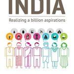 [PDF] [EPUB] Rebooting India: Realizing a Billion Aspirations Download