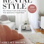[PDF] [EPUB] Renting Revamped: Decorating and Organizing Your Apartment or Small Space Download