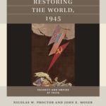 [PDF] [EPUB] Restoring the World, 1945: Security and Empire at Yalta Download