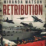 [PDF] [EPUB] Retribution (The Falling Empires Series Book 5) Download