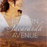 [PDF] [EPUB] Return To Jacaranda Avenue Download