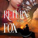 [PDF] [EPUB] Return of the Fox (Mission Belles , #2) Download