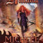 [PDF] [EPUB] Rhiana (Changelings, #3) Download