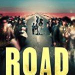 [PDF] [EPUB] Road (A Joe Tiplady Thriller #2) Download