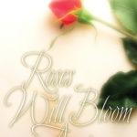 [PDF] [EPUB] Roses Will Bloom Again Download