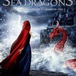 [PDF] [EPUB] Secrets of the Sea Dragons (The Chronicles of Cassadon #1) Download