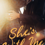 [PDF] [EPUB] She's With Me (She's With Me, #1) Download