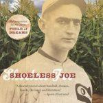 [PDF] [EPUB] Shoeless Joe Download