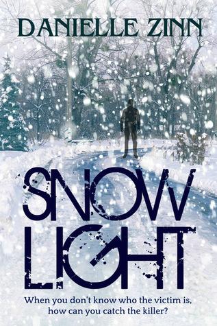 [PDF] [EPUB] Snow Light Download by Danielle Zinn