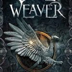 [PDF] [EPUB] Soul Weaver (The Seeded Realms #1) Download