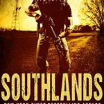 [PDF] [EPUB] Southlands (Lee Harden, #2) Download