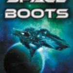 [PDF] [EPUB] SpaceBoots Download
