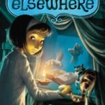 [PDF] [EPUB] Spellbound (The Books of Elsewhere, #2) Download