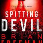 [PDF] [EPUB] Spitting Devil (Jonathan Stride, #5.5) Download
