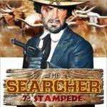 [PDF] [EPUB] Stampede (The Searcher #7) Download
