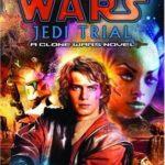 [PDF] [EPUB] Star Wars: Jedi Trial Download