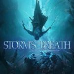 [PDF] [EPUB] Storm's Breath (Nullifier #1) Download