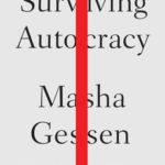 [PDF] [EPUB] Surviving Autocracy Download
