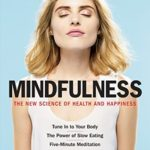 [PDF] [EPUB] TIME Mindfulness: The New Science of Health and Happiness Download