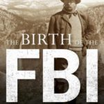 [PDF] [EPUB] Teddy Roosevelt, the Secret Service, and the Birth of the FBI Download