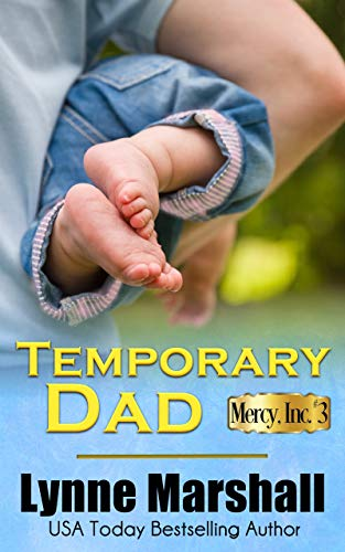 [PDF] [EPUB] Temporary Dad Download by Lynne Marshall