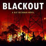 [PDF] [EPUB] The Blackout (Kat Beckman Book 4) Download