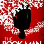 [PDF] [EPUB] The Book Man Download
