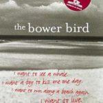 [PDF] [EPUB] The Bower Bird Download
